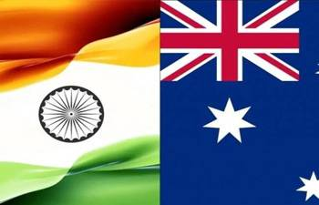 Australian PM Scott Morrison India visit 2020: An opportunity for both the countries to make synergies work