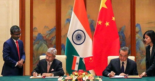 Chinese investors flummoxed by India's new foreign investment rules