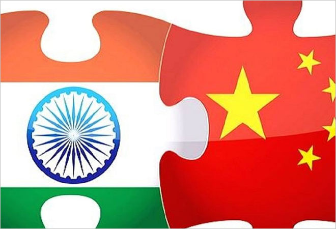 Chinese companies affected by new import barriers in India