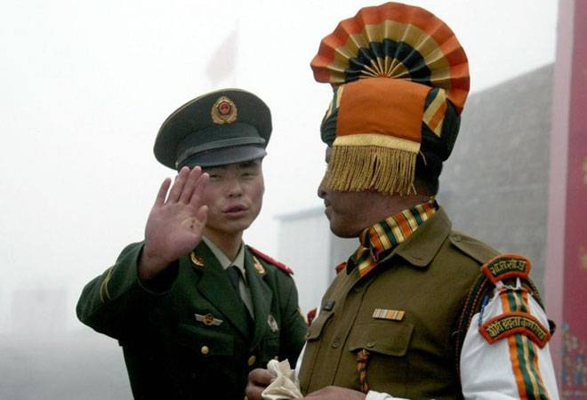 India-China border news live updates: 20 Indian soldiers killed in clash with PLA troops in Galwan Valley