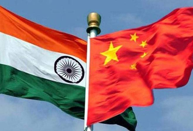 China warns India against 'forced decoupling' of their economies