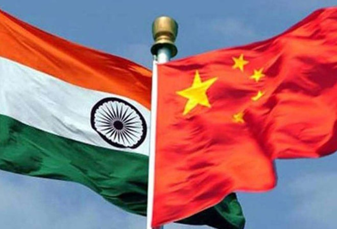 Eye on China! Language schools from neighbours will need govt nod