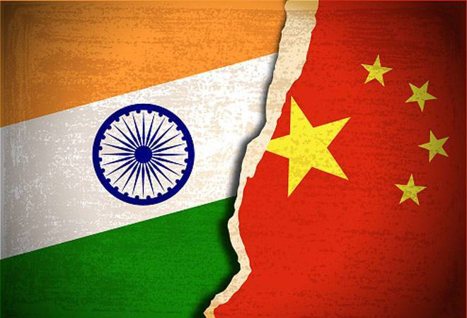 China ramped up its 'aggressive' foreign policy towards India under Xi: US Congressional report