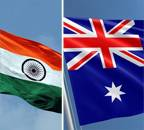 Why Australia, India should increase business and trade exchange