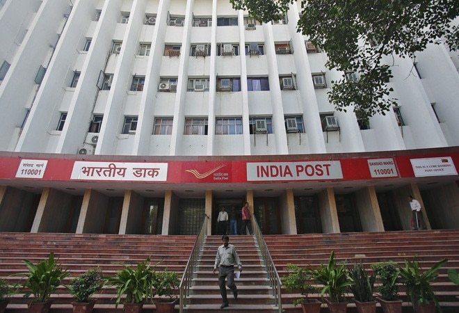 Postal Dept to roll out flight booking, Aadhaar enrolment, other civic services in UP from April 1