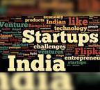 Sequoia's new war chest of $1.3 billion to fund Indian, SEA start-ups