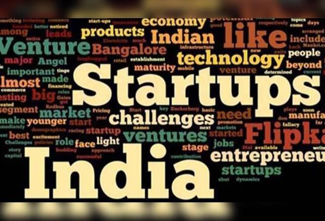Indian startups receive $10.14 billion in funding in 2020; Zomato, Byju's lead
