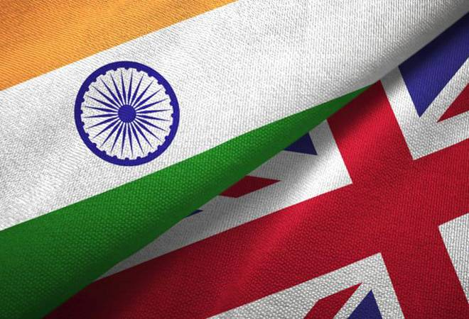 Businesses see promising India-UK ties ahead after Brexit