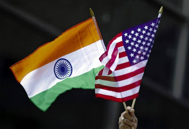US to seek rollback of Indian tariffs on agricultural products