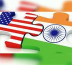 US beats China to become India's top trading partner