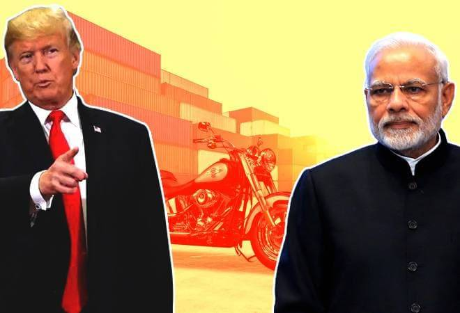 US to end preferential trade treatment for India from June 5; what it means and will it affect country?