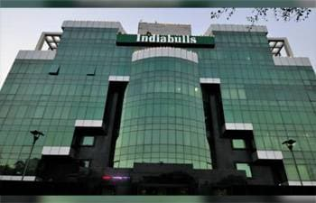 Indiabulls signs Rs 175 cr deal with Groww to exit mutual fund business