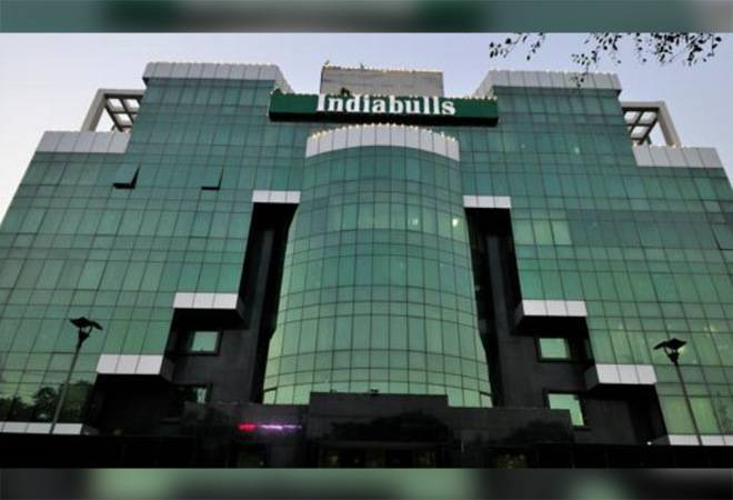 Indiabulls Housing Finance share price falls 38% on concerns over merger with Lakshmi Vilas Bank