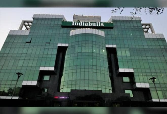 Banks' exposure to IndiaBulls Group at Rs 27,580 crore