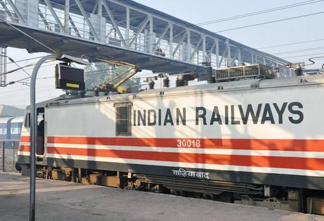 No need to carry ID on train! Railways to accept digital Aadhaar, driving licence from DigiLocker