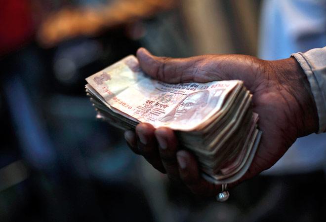 Budget makes big push towards social security reforms
