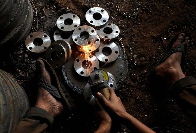 India Needs Lighthouse Manufacturing