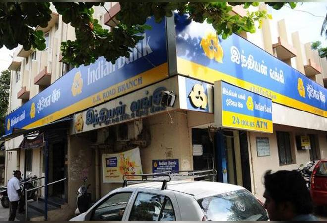 Indian Bank to offer Rs 20 lakh to heirs of employees succumbing to COVID-19