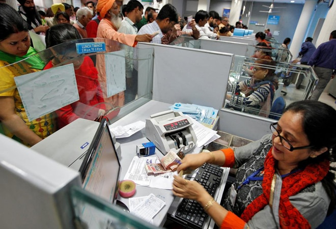 Two-day bank strike from March 15; services to be hit. Check details