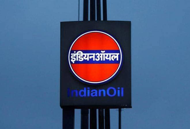 Indian Oil Q2 results: Profit jumps thirteen-fold to Rs 6,025 crore, revenue down 13%