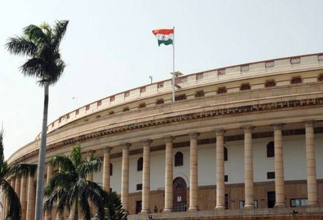 Monsoon session in August: How will parliament meetings take place?