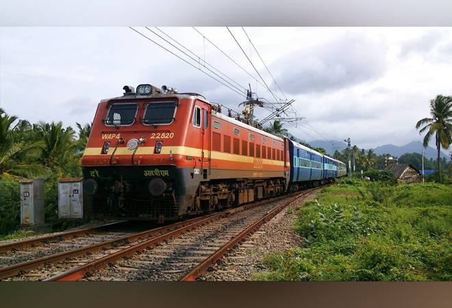 66 lakh online rail tickets automatically got cancelled due to non-confirmation: RTI