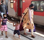 Diwali bonanza for Railway employees! 11.58 lakh staff get bonus upto Rs 18,000