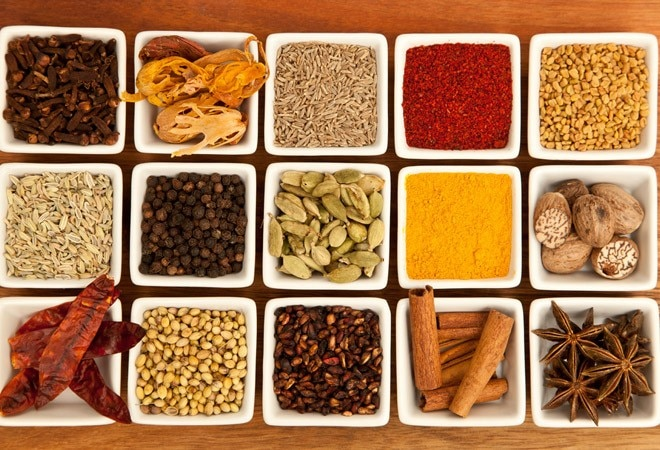 COVID-19 impact: Indian spices rise in demand for immunity properties, exports up 34% in June