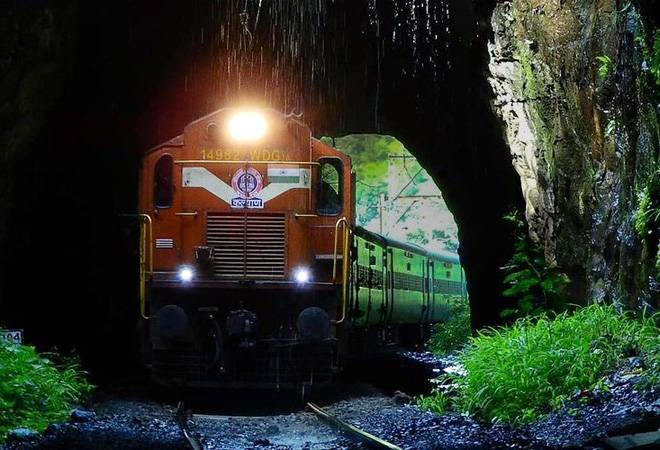 Centre invites bids from merchant bankers for further stake sale in IRCTC