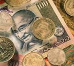 Rupee gains 3 paise against US dollar in early trade