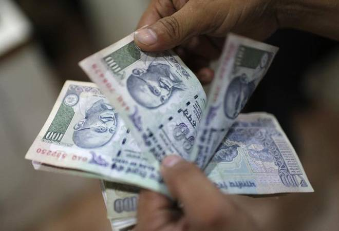 India's average per capita income higher in last 4 years at Rs 80,000
