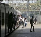 Coronavirus: Railways to convert non-AC coaches into isolation wards