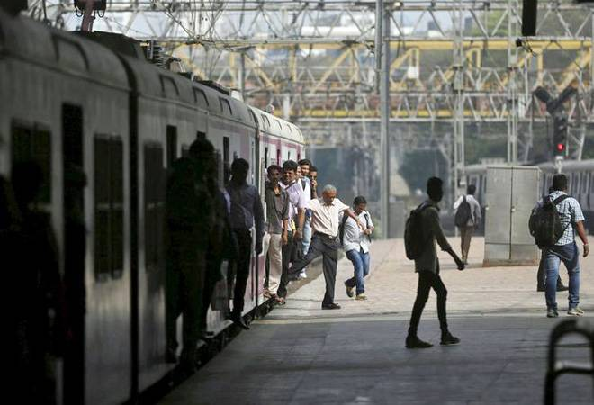 Xiaomi, Google want a stake in Indian startup 'Where Is My Train'