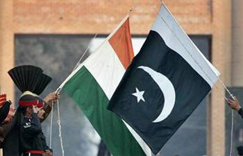 India, Pakistan resume cross-LoC barter trade amid tension