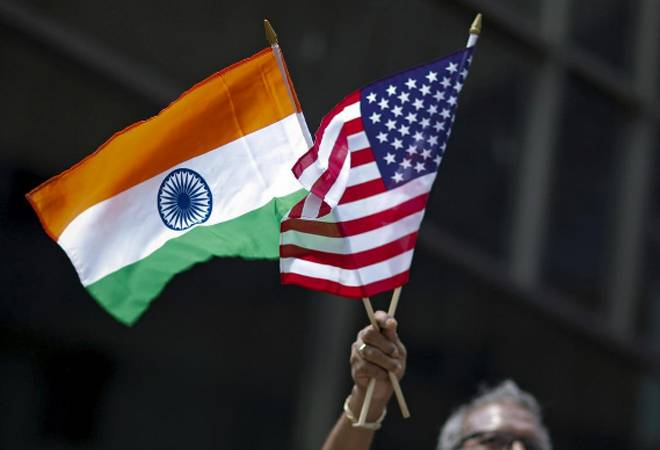 No plans to cap H-1B work visas for nations asking foreign companies to store data locally, says US