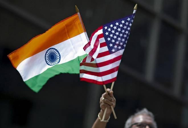 India, US inching closer to resolving trade issues: Piyush Goyal