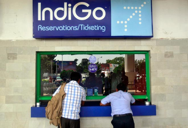 IndiGo preparing for IPO to raise $300-400 mn