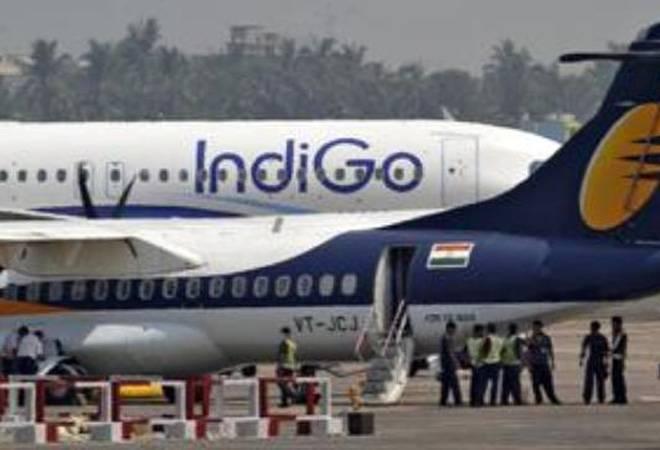IndiGo faces pilot shortage, cancels 130 flights