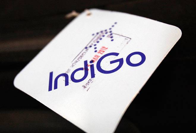 InterGlobe Aviation's Rs 3,018 crore IPO over-subscribed