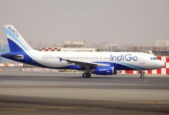 IndiGo extends fee waiver on cancellation, rescheduling of Srinagar-bound flights till August 23