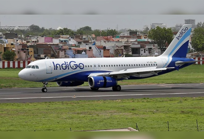 'Beware of fake job offers': IndiGo issues advisory