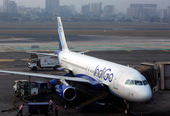 Pre-booking seat with extra leg-room in IndiGo, SpiceJet to cost more