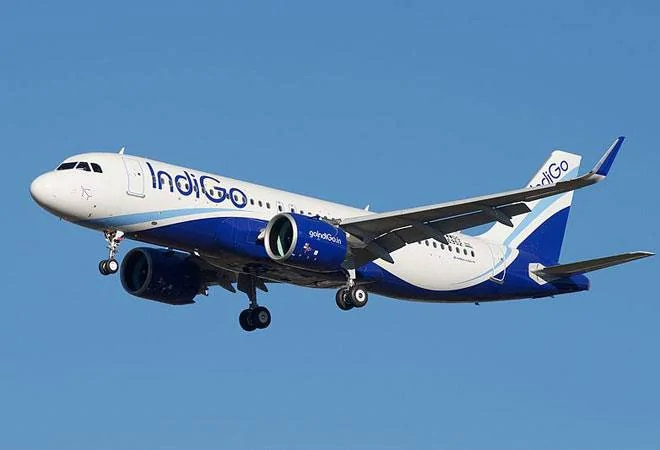 Signs of truce at IndiGo as promoters Bhatia, Gangwal agree on compromise formula