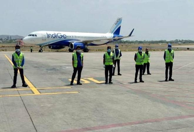IndiGo, GoAir get extended deadline till August 31 to replace Pratt and Whitney engines
