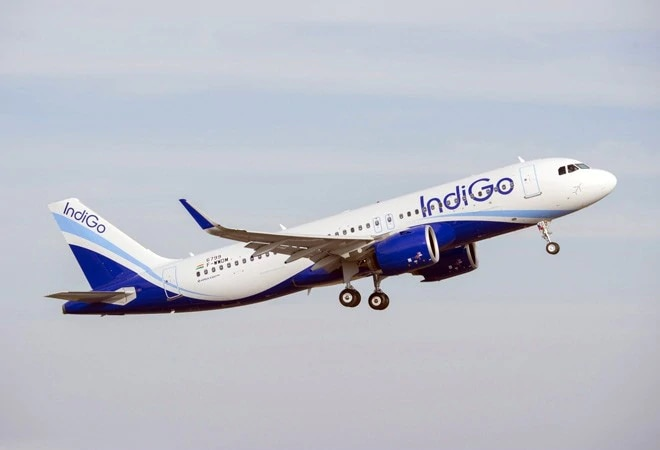 IndiGo to develop flight network to Russia, Kyrgyzstan, other Central Asian nations