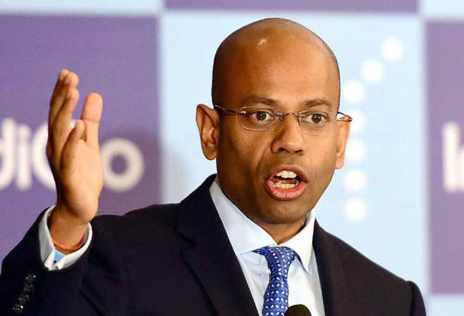 Oyo Hotels elevates Aditya Ghosh to board; appoints Rohit Kapoor as India, South Asia head