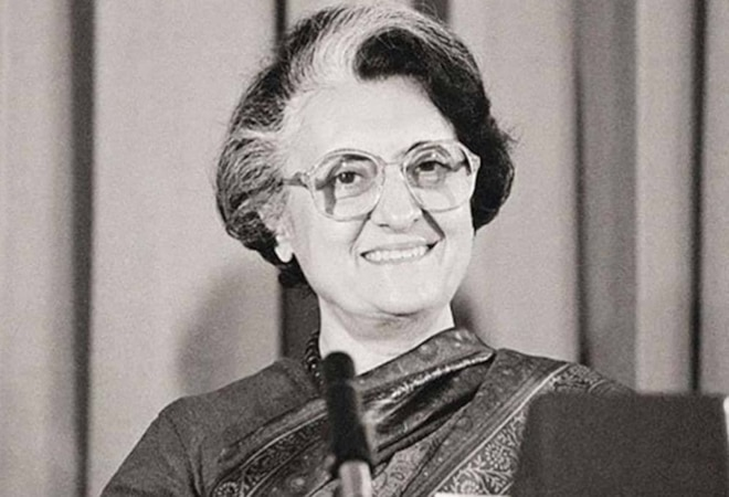 Budget 2021: Remembering Indira Gandhi, the first woman Finance Minister