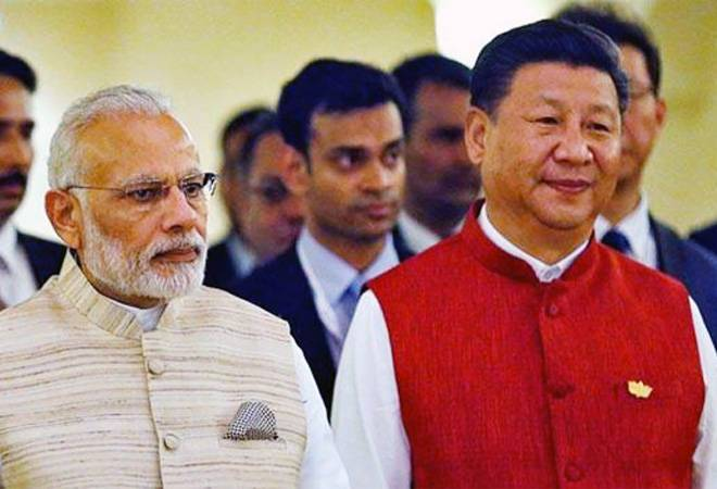 India may boycott China's second Belt and Road Forum meet next month