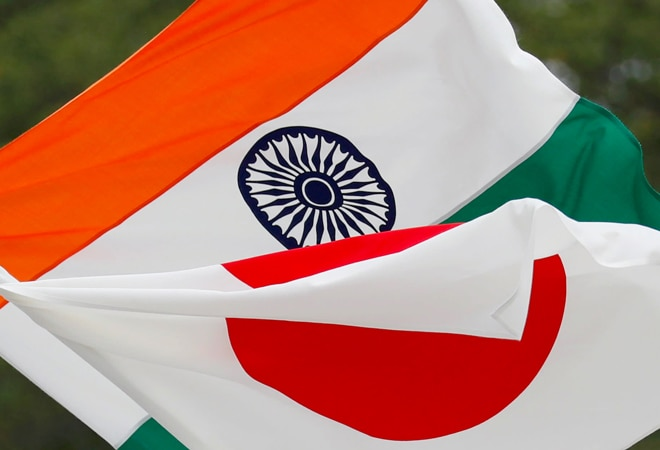 Japan to retain strategic ties with India, says foreign minister Motegi