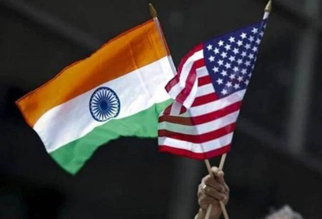 India must exhibit willingness to be a part of global supply chain, says US